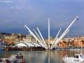 Genova - Porto Antico
