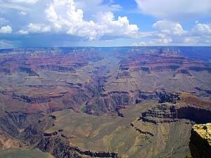 Arizona - Grand Canyon